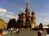 smallvasiliiblazhennii_moscow_jul2010